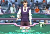 gokken in vr