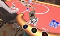 poker met vr