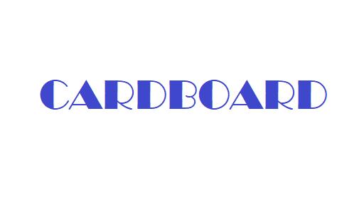 google-cardboard-casino